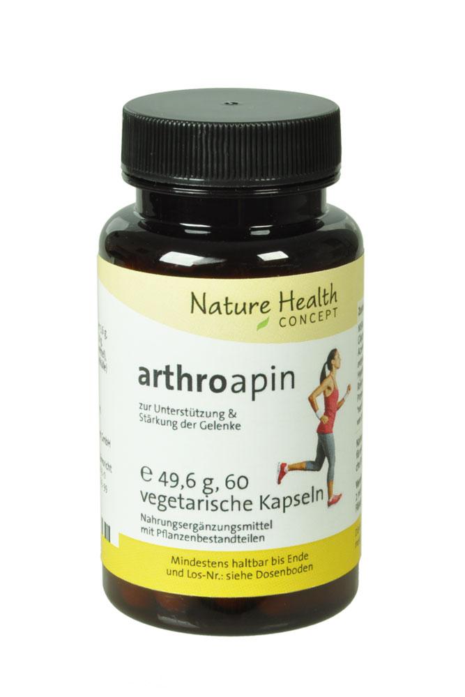 arthroapin